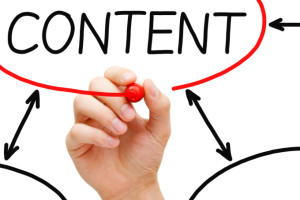 Optimize Content Preferences and Content Marketing